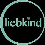 190808_Logo_Liebkind